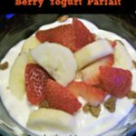 Nectresse-Berry-Yogurt-Parfait-final