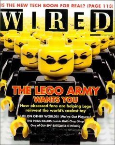 Wired-2