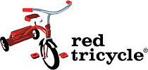 All information and picture provided by Red Tricycle