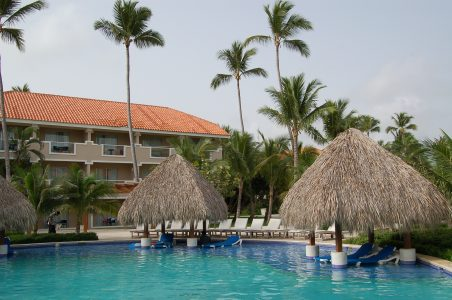 Dreams Punta Cana Review - Dominican Republic