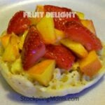 Fruit-Delight-