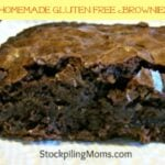 Gluten-Free-Brownies-final2