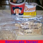 Homemade-Instant-Oatmeal-Packets-final
