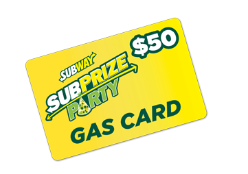Subprize_0003_50-gas-card