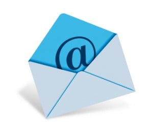 email-300x270