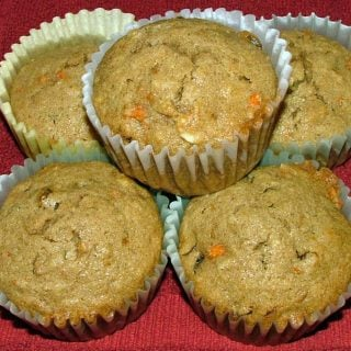 morning_glory_muffins