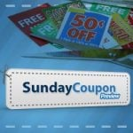 Sunday Coupon Preview :: 7/3/11