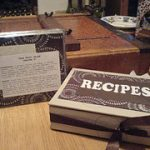 The Great Recipe Swap :: Sunday Spotlight