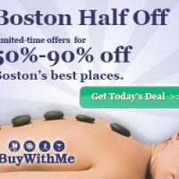 BuyWithMe – save 50% to 90%