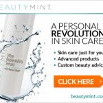 Try BeautyMint Today