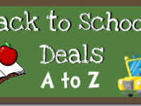 123 InkJets #backtoschooldeals