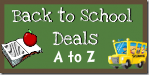 Back-to-School-Deals_thumb