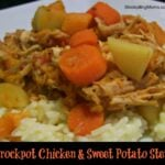 Chicken-and-Sweet-Potato-Stew-final