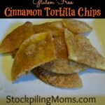 Cinnamon-Tortilla-Chips-final