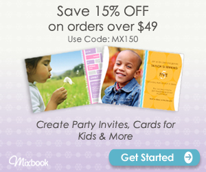 Mixbook :: Free 11×8.5 Hardcover Photo Book & Free Shipping
