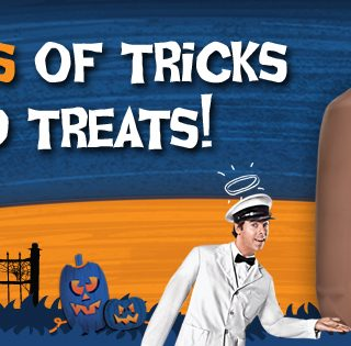 TruMoo::  Win throughout October