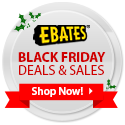 BlackFriday_Button