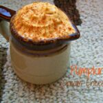 Pumpkin Cream Cheese 2