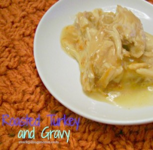 Turkey-and-gravy-edited