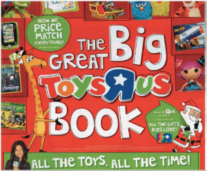 greatbigtoybook