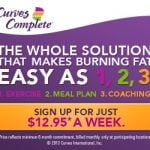Curves – Free Consultation