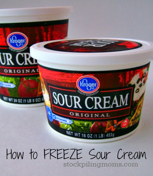 Yes, you can!  Click here to read more and tips for success!