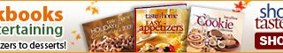 Taste of Home:  Healthy Cooking and Comfort Food Diet 2012 for $10.00