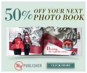 Preserve your favorite memories in a beautifully designed photo hosting350.tkmanship Delivered · Professional Quality · Premium Books.