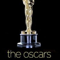 Do you watch the Academy Awards ceremony?