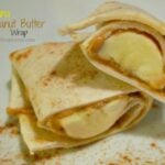 Banana-Peanut-Butter-Wrap-3