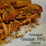 Crockpot-Hawaiian-BBQ-Chicken-final