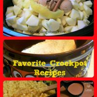 Favorite-Crockpot-Recipes