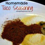 Homemade-Taco-Seasoning-final