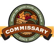 US_Commiss_logo