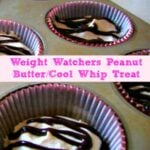 WW-Peanut-Butter-Cool-Whip-Treat-final