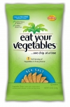 Eat Your Vegetables Chips Gluten Free Review