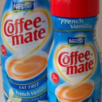 freeze coffee creamer2