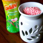 gain wax burner2