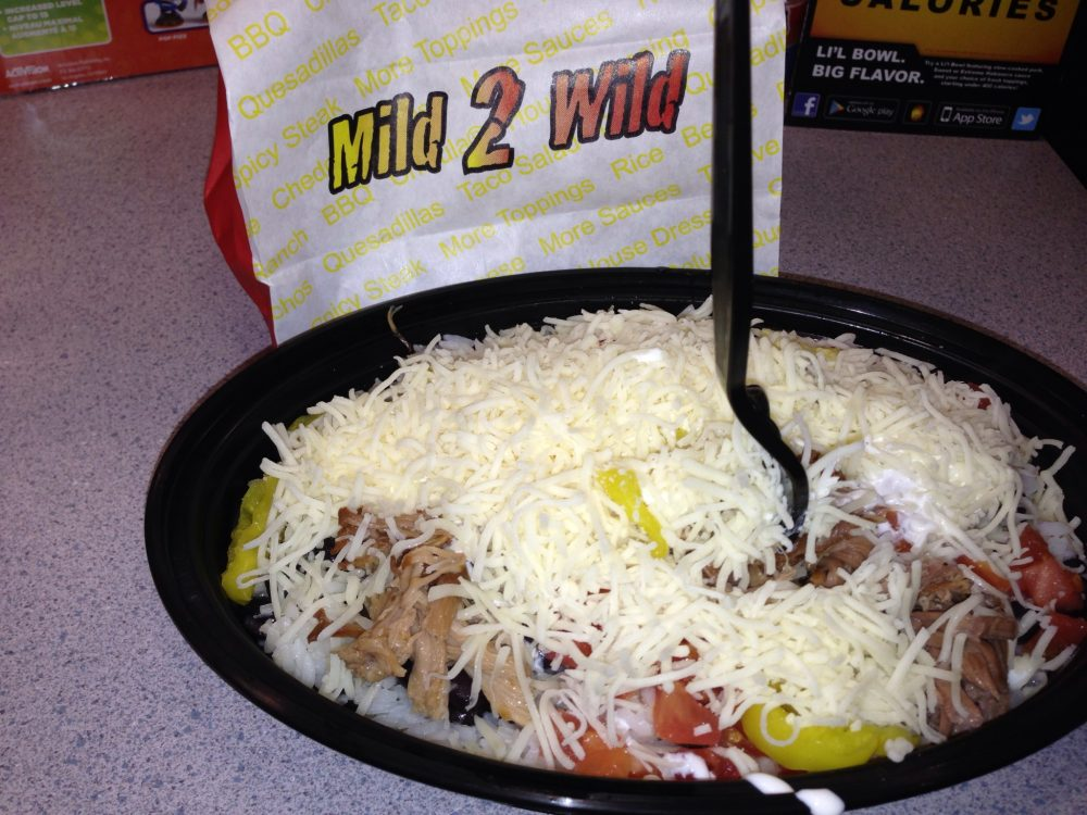 amazing Zoes Kitchen Gluten Free Menu #2: Related Posts. Hot Head Burritos Gluten Free Menu ...