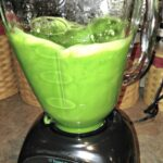 howtomakegreensmoothies