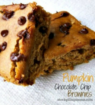 pumpkin-chocolate-chip-brownies-cropped
