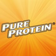 Kroger :: Pure Protein Bars Catalina :: $.25 each
