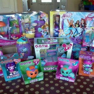 Target Toy Clearance Success :: Saved $126.62 – 70%