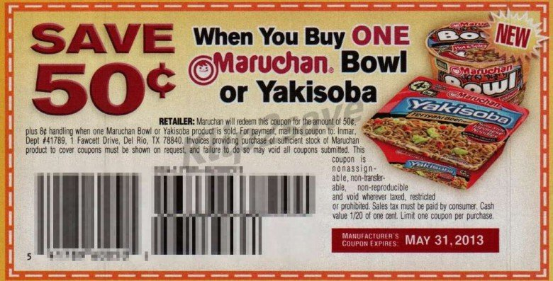 20130531-Maruchan-Bowl-or-Yakisoba-save-0-50-VPDl__04795.1360333593.780.780