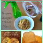 Brown Sugar Roundup
