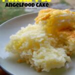 Pineapple-Angelfood-Cake-final