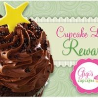 cupcake_lovers_rewards