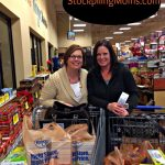 Savvy Saturday with the Stockpiling Moms