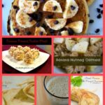 25 Banana Recipes