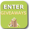 Enter Giveaways SPM